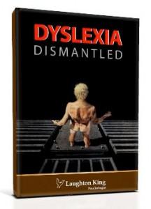 Dyslexia Dismantled